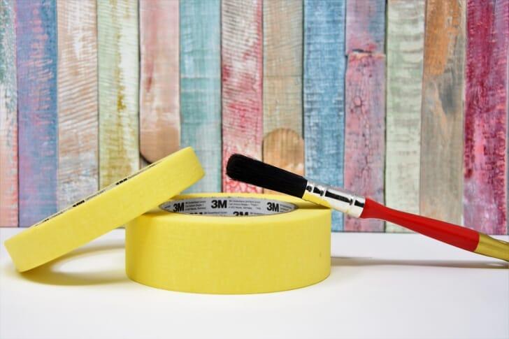 テープ 網戸 隙間 網戸用の隙間テープを貼る正しい場所は?虫やゴキブリは防げる?